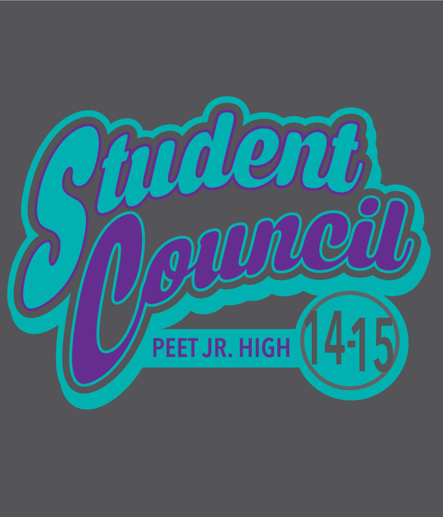 student council projects Student council is an extra-curricular activity for students within our school   events and community projects, for example food drives, fundraisers, and dances.