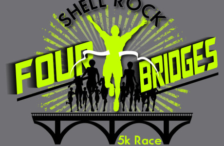Four-Bridges-5k-Race-2015-V2-FF