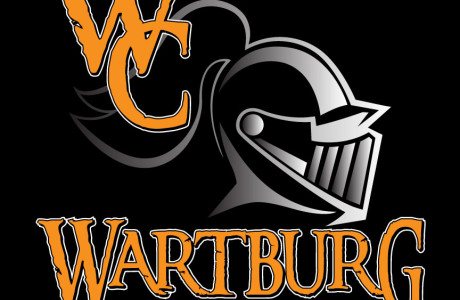 Wartburg-All-State-Camp-2015-FF