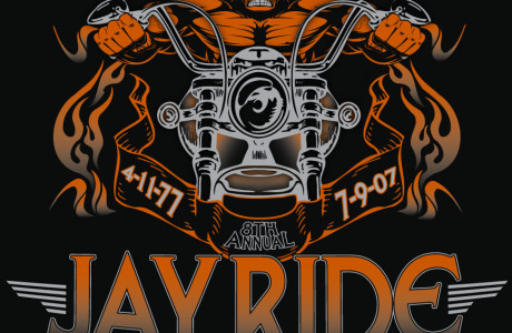 8th-Annual-Jay-Ride---2015-FF