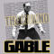 Coach Gable