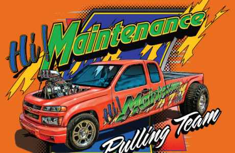 Hi-Maintenance-Pulling-Team-2012-FB