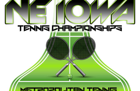 Northeast-Iowa-Junior-Tennis-Championships-2015-FF