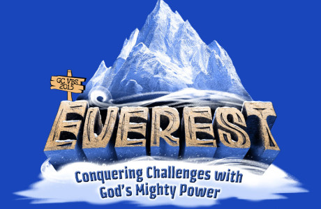 Orchard-Hill-Grundy-VBS-2015-FF