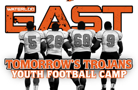 Waterloo-East-Football---Tomorrows-Trojans-Youth-Camp-2015-FF