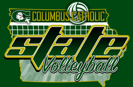 Columbus-Volleyball---State-2015-FF